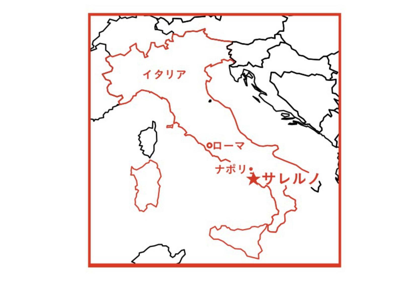 地図3_page-0001.jpg