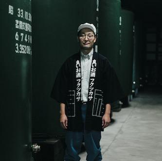 201218_kushiro_04.jpg