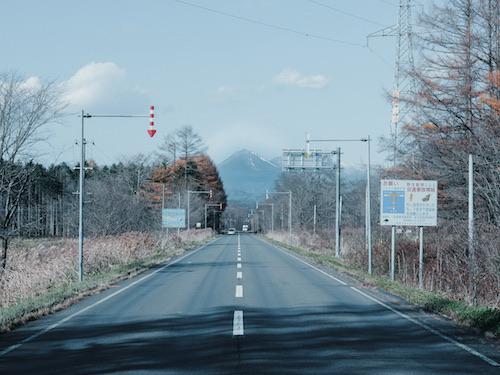 201218_kushiro_06.jpg