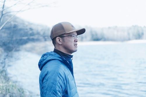 201218_kushiro_08.jpg