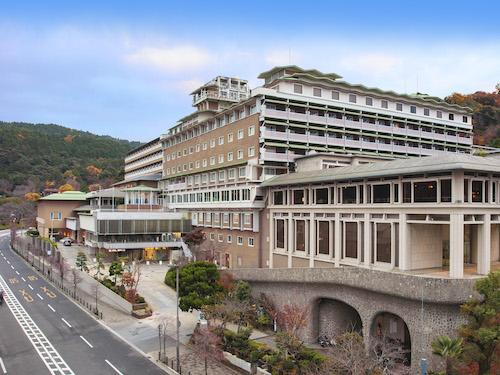 山の京都へ小旅行!<br/> 美山の里山文化と大自然に触れる<br/>【52号 小さな京都の物語を旅して】