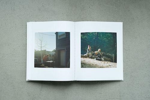 2_Secret-Rituals_Book04.jpg