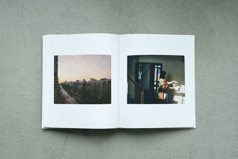 4_Secret-Rituals_Book06.jpg
