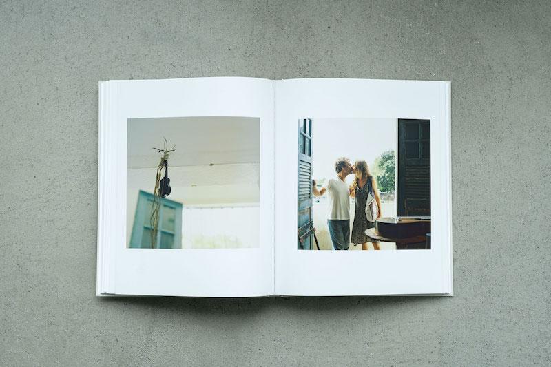 5_Secret-Rituals_Book07.jpg
