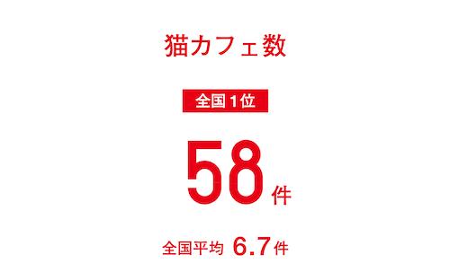 5_tokyo-whats.jpg