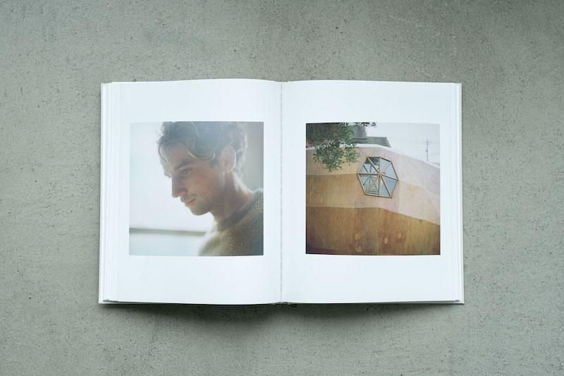 6_Secret-Rituals_Book08.jpg