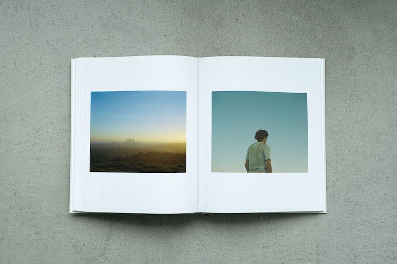 7_Secret-Rituals_Book09.jpg