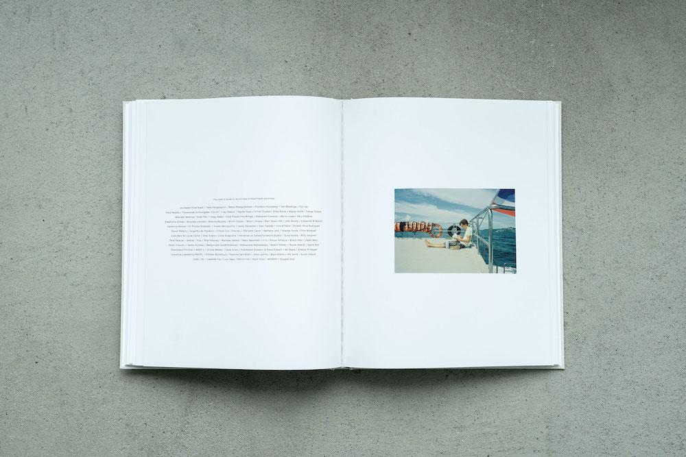8_Secret-Rituals_Book10.jpg