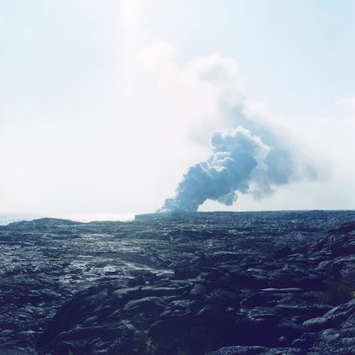 Bigisland-Lava1TR-mini.jpeg