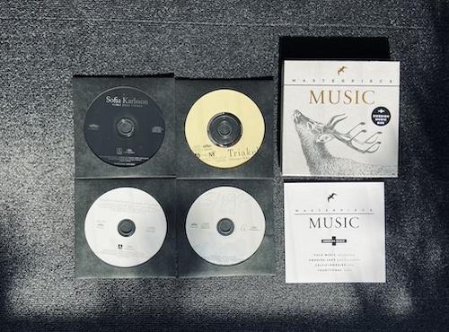 MUSIC_201215_02.jpg