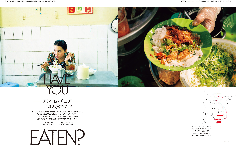 http://www.transit.ne.jp/contents/info/images/P070-071_ベトナムの食.jpg