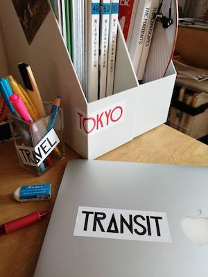 TRANSIT51 ステッカー例.jpeg