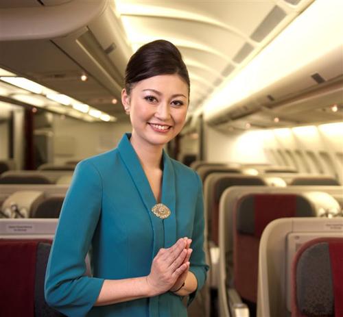 ガルーダ・インドネシア航空で  <br/>  バリ島へ行く3つの理由