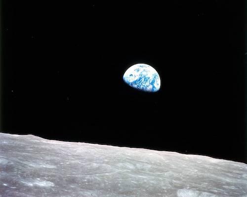 いま、地球で何が起きている?<br/>【旅と環境】