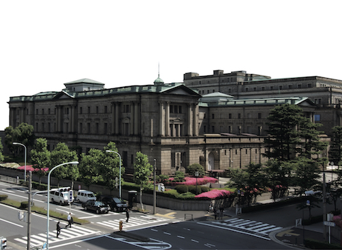 dg_佐賀_日本銀行本店©️Wiiii(Flickr)_Saga.jpg