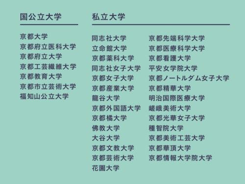 kyoto1_2.jpeg