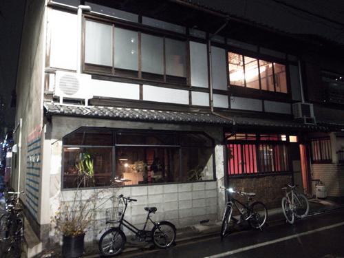 20121217_004.jpg