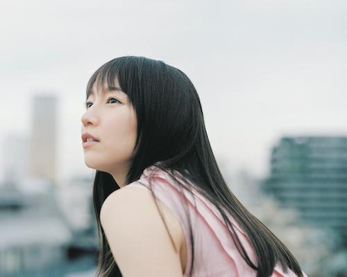 ▶︎インタビュー<br/>吉岡里帆と京都のこと<br/>【52号 小さな京都の物語を旅して】