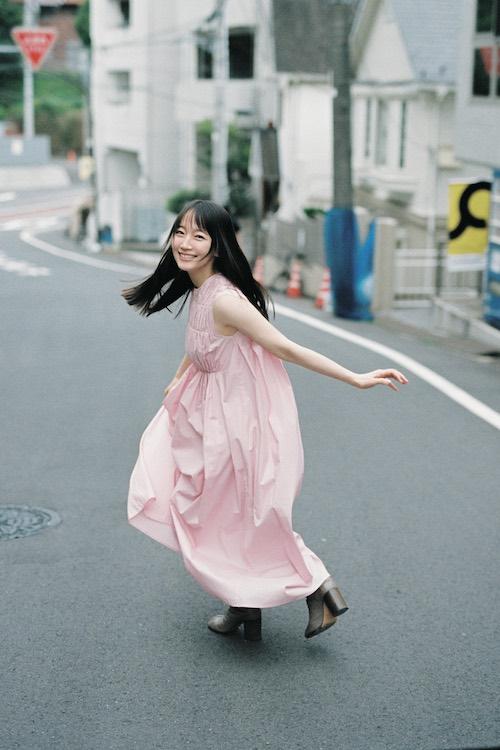 transit52_riho-yoshioka_3a.jpg