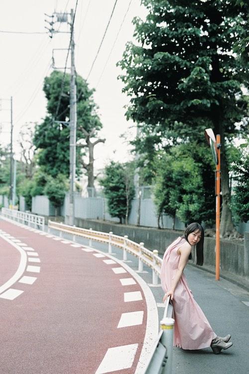 transit52_riho-yoshioka_4a.jpg