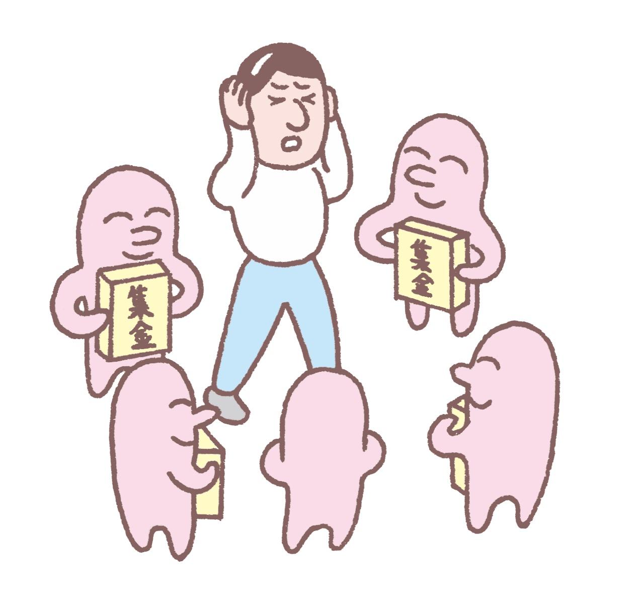 yoso03.jpg