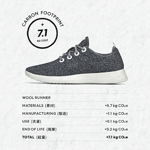 allbirds_1221_05.jpg